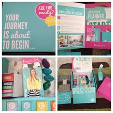 Origami Owl Sales Rep - what comes in the origami owl starter kit