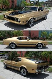 lexus helpline dubai 73 best sport cars images on pinterest dream cars cool cars and car
