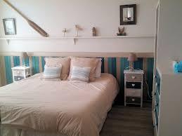 chambre d hote gilles croix de vie chambres d hôtes la maison de joséphine chambres gilles croix