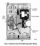 scintillating boiler relay wiring diagram gallery wiring
