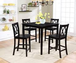 kmart furniture kitchen table kmart dining room tables exquisite design kmart kitchen table sets