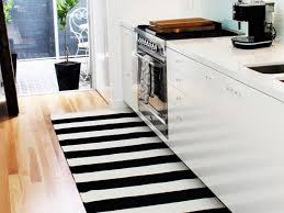 Black White Striped Rug Black And White Rugs Australia Super Plush Charcoal Shag Pile Rug