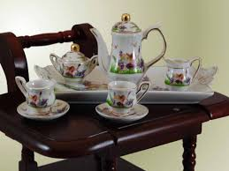 196 best tea gift items images on pinterest tea gifts tea time