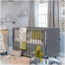 Deer Crib Sheets Bedroom Baby Boy Crib Bedding Sets Amazon Mist And Gray Chevron
