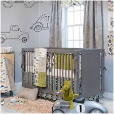 Woodland Nursery Bedding Set by Bedroom Baby Boy Bedding Sports Theme Boyish Themes Inspiration