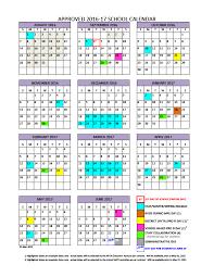 calendario imss 2016 das festivos 2016 calendar canada printable calendar template 2018