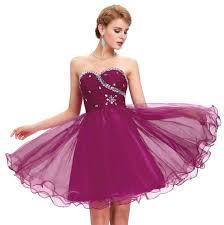 elegant cocktail dresses 2017 knee length cheap party gown black