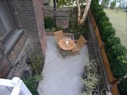 Townhouse Backyard Design Ideas Backyard Spaces Home Outdoor Decoration
