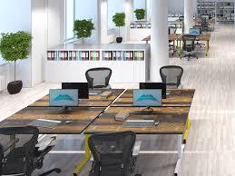 Computer Desk Toronto Asco Manufacturing U2013 Computer Office And Classroom Furniture