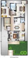 bungalow ground floor plan overview vardhman bungalows at vaishali nagar jaipur vardhman