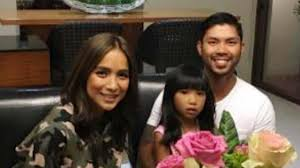 pia guanio pregnant with second child youtube