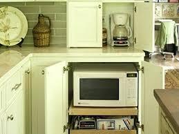 Apartment Kitchen Storage Ideas Apartment Kitchen Organization Ideas Small Kitchen Storage Ideas