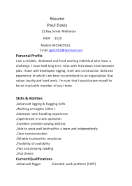 Latest Resume Format 100 Current Resume Resume Latest Cv Resume Template Current