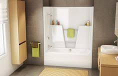 60 X 34 Bathtub Maax Tub Installation Tstea60 Alcove Or Tub Showers Bathtub
