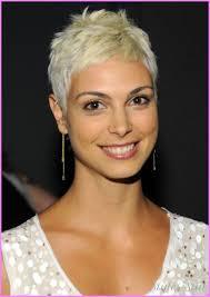 best short haircuts for women over stylesstar com