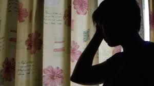 agencies respond to sexual abuse review highlighting missed