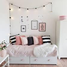le chambre gar n gorgeous design ideas d co de chambre coration murale nouveau la une fille id es et jpg