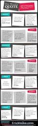 motivational quotes for future success inforgraphics on motivational quotes to last for a week pick
