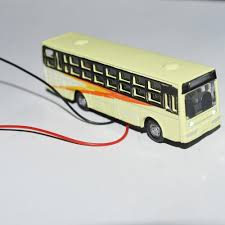 architectural model kits wholesale alloy model bus kid u0027s alloy colorful bus model toy wite