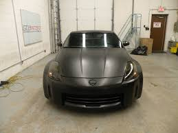 dark gray nissan full color archives page 3 of 13 gta wrapz