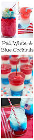 best 25 4th of july cocktails ideas on pinterest fourth of july