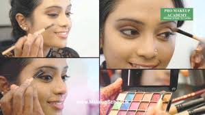 makeup tutorial classes why personal makeup courses personal makeup courses in colombo