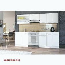 meuble de cuisine avec plan de travail pas cher plan de travail cuisine quartz pas cher pour socialfuzz me