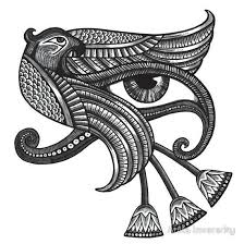 protector tattoos symbols