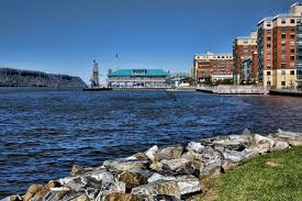 Yonkers New York Map by The Best Nyc Commuter Towns For Car Free Living Curbed Ny