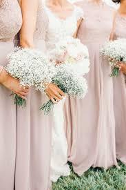 best 25 gypsophila bouquet ideas on pinterest gypsophila