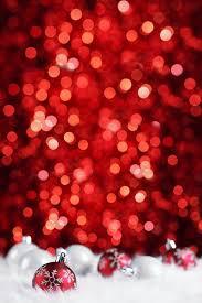 merry christmas wallpaper for iphone wallpapersafari