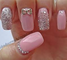 plain nail designs for weddings photo 48 best 6993 johnprice co