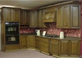 cabinet design online
