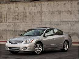 nissan altima 2013 trim levels 2013 nissan altima specs price trim levels user reviews photos