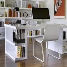 bureau pratique et design bureau design pas cher miliboo dans bureau pratique et design