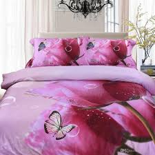 Cheap Bedspreads Sets Ywxuege 100 Cotton 3d Design Hd Bed Sheets Designs Sale In