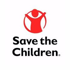 save the children us savethechildren