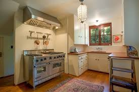 kitchen range ideas frank lloyd wright millard house kitchen range interior design
