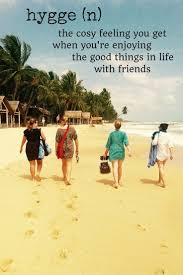 quote about time well spent best 25 travel with friends quotes ideas on pinterest new