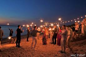 where can i buy sparklers wedding ideas wedding sparklers bulk where to buy