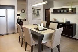 idees cuisine moderne cuisine moderne pays idees de decoration