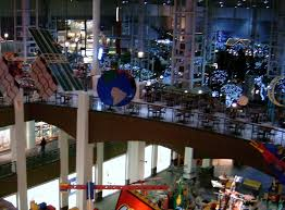 Mall Of America Floor Plan Bloomington Minnesota U2013 Travel Guide At Wikivoyage