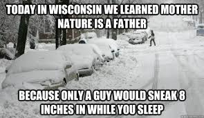Wisconsin Meme - 40 funny nature meme pictures that will make you laugh