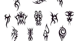 cool tribal tattoo designs tribal tattoo designs and patterns for