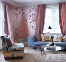 de gournay our collections wallpapers collection japanese de gournay our collections wallpapers fabrics collection japanese korean collection