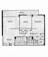 arlen house condo sunny isles beach miami fl 100 300 500 bayview