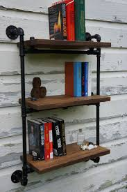 33 best wall shelves images on pinterest wall shelves diy and