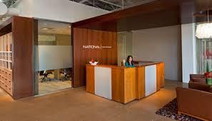 Modern Furniture Dallas by Dallas Design District Furniture Dallas39 Five Best Furniture