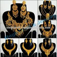 gold plated necklace wholesale images African gold plated necklace set wholesale antique gold plated jpg