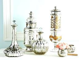 home decor accents stores decor with accent wall decor accent pieces realvalladolid club
